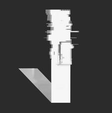 Juggernaut logo.png