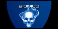InvisibleWar-CutBiomod-Skullgun
