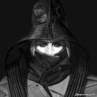 Yohann-schepacz-oxan-studio-reaper-mugshot01-wip02b