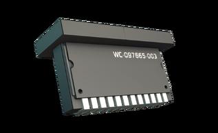 DXMD story item Whisper Chip.png