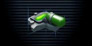 DeusEx-InvisibleWar-Xbox-GasMineWide