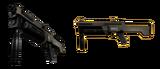 Shotgun-inventoryicons