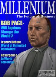 BobPageMillenium