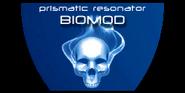 InvisibleWar-CutBiomod-PrismaticResonator