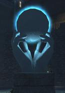 OrderChurch hand1