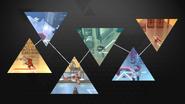 DXGO Screenshot 5nocaption