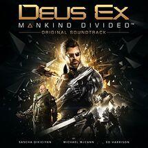 DXMD original soundtrack.jpg