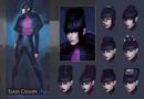 Eliza Concept