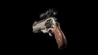 Otar Revolver angle DXMD