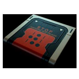 Stop! Worm Software (DXHR)