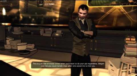 Deus_Ex_Human_Revolution_David_Sarif_ALL_SPEECH_OPTIONS_GUIDE