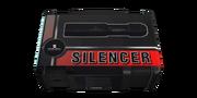 Silencer (DXMD).png