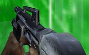 Assaultrifle 1