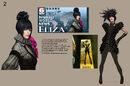 Eliza Cassan concept 2