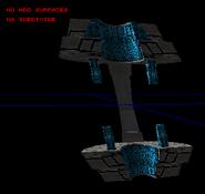 DeusEx-InvisibleWar-Xbox-Model-TurretLauncherFront