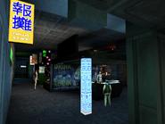 HongKongWanChai2