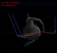 DeusEx-InvisibleWar-Xbox-Model-SmokeGrenade