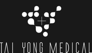 Image of Tai Yong Medical
