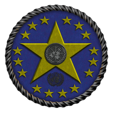 United Nations Anti-Terrorist Coalition