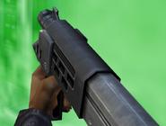Sawedoffshotgun 1