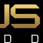 Deus Ex Mankind Divided Logo - onBlack 1428503715.jpg