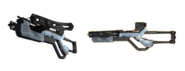 Crossbow-inventoryicons