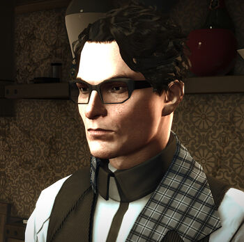 Image of Walker