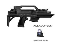 MakoBallisticsSMG2