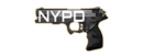 Pistol NYPD-resources.assets-276