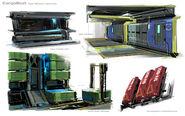 DLC Cargoboat sketch 07 rsfrwb
