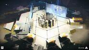 Deus Ex GO art direction pitch version