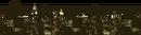 Ny skyline-sharedassets3.assets-78