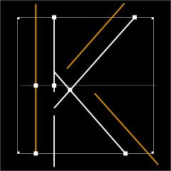 «К» — значит каждый