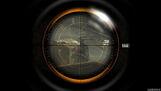 DX3 SS-AP5 sight