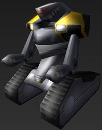 200px-DeusEx-SecurityBot4.png