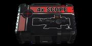 4X Scope (DXMD).png