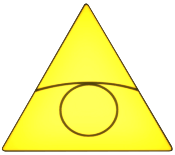 Image of Illuminati