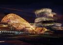 Apex Centre building concept6