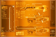 Aug blueprint 2