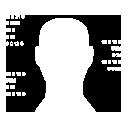 Augmentations (DXMD)