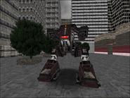 DeusExTheConspiracy-MilitaryBot-Chinese
