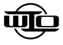 Image of World Trade Organization