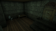 Adept34501 Entry Room