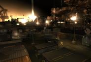 Belltower-dockyard