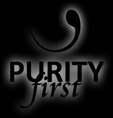Image of Purity First