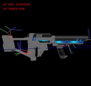 DeusEx-InvisibleWar-Xbox-Model-IonLaser