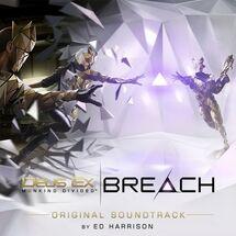 Breach soundtrack.jpg