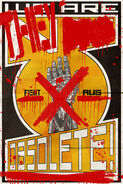 They Are Obsolete poster