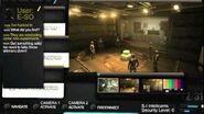 Deus Ex Human Revolution - E-SO-SecurityHack