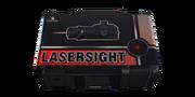 Laser sight (DXMD).png